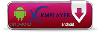 https://www.mndl.ir/wp-content/Logo/km-player-android.png