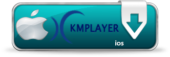 https://www.mndl.ir/wp-content/Logo/km-player-ios.png