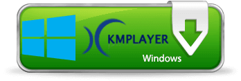 https://www.mndl.ir/wp-content/Logo/windows-kmplayer.png width=