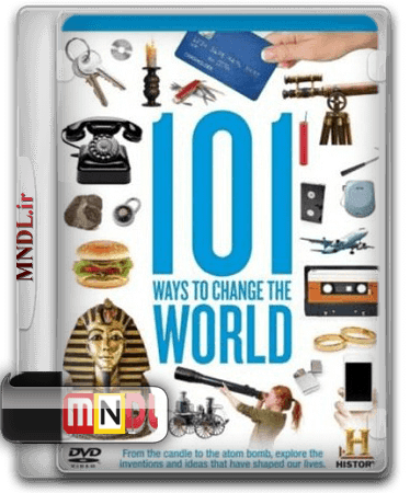 101change