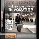 انقلاب لیتیوم با دوبله فارسی