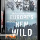 مستند حیات وحش جدید اروپا با دوبله فارسی
