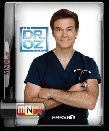 dr.az