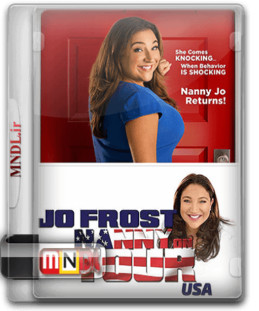 jofrasts4-usa